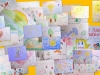 m_dani-sunca-kolaz-640x400