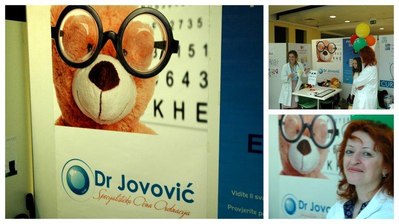 DR Jovovic.jpg
