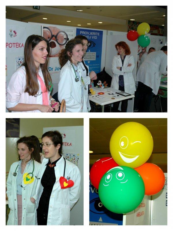 Dr Jovovic 8.jpg