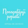 Specijalisticka Ocna Ordinacija Dr Jovovic