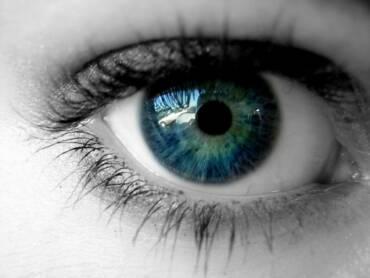 Simptomi lošeg vida kod odraslih