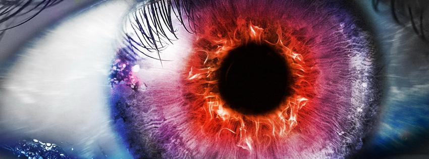 Koje su granice ljudskog vida?