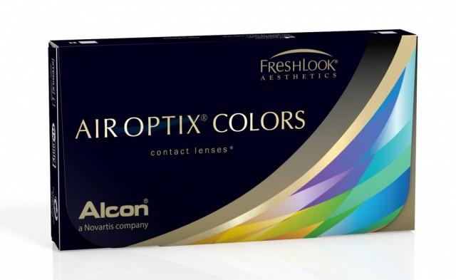 Air Optix Colors Dr Jovovic1