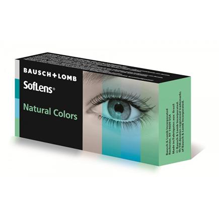 bausch-lomb-soflens-natural-colors-sociva-u-boji-tromesecna