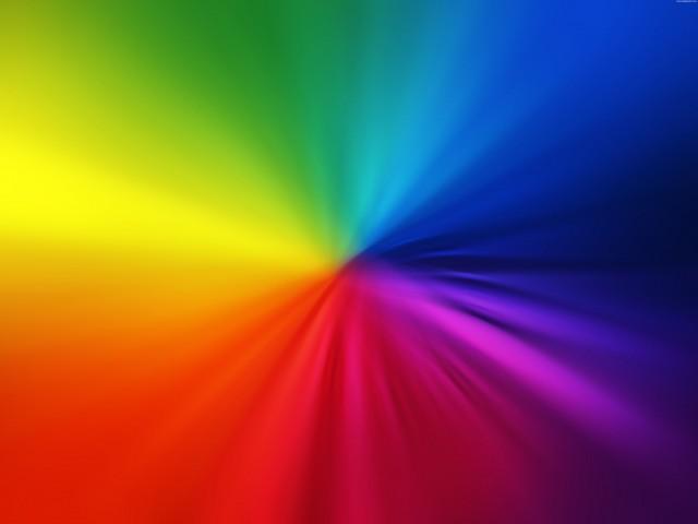 boje koje vidimo