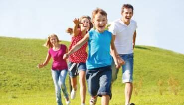 Šta bi trebali znati ako je vaše dijete kratkovido?