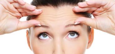 12 jednostavnih i relaksirajućih vježbi za oči