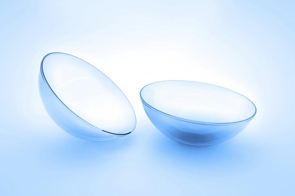 Kako spriječiti infekciju oka ukoliko nosite kontaktna sočiva?