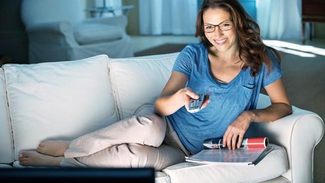 Plavo svijetlo doprinosi naprezanju očiju, a naočare koje blokiraju plavu svetlost mogu da riješe ovaj problem.