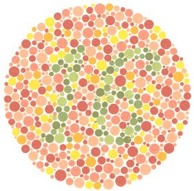 daltonizam-test-12