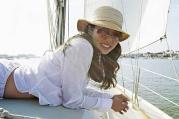 Kako da zaštitite vaše oči u julu i avgustu?