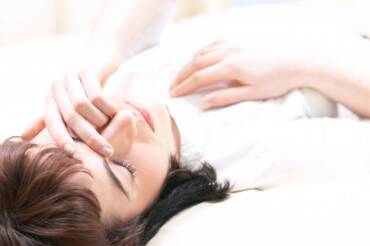 Astenopija – pojačani umor očiju