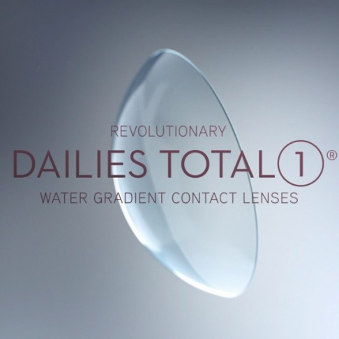 dailies-total-one-contact-lenses