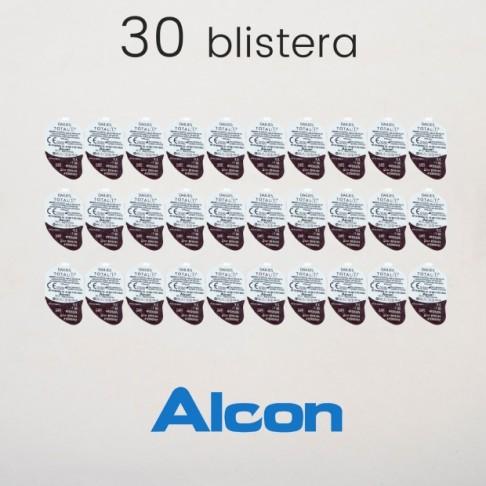 dailies-total1-alcon2