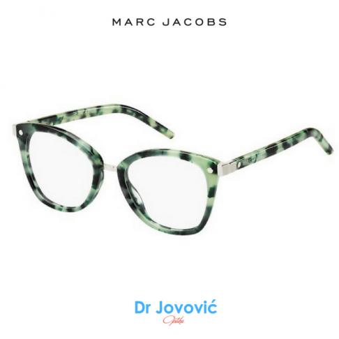 marc-jacobs-dioptrijske