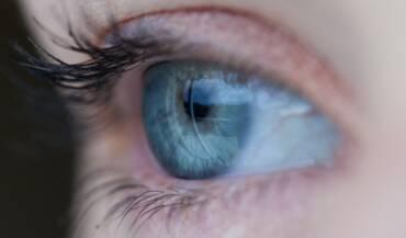 Aplikacija koja pomaže slabovidima, slijepima i daltonistima da se snađu u prostoru