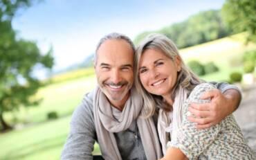 Kako starenje utiče na naše oči?