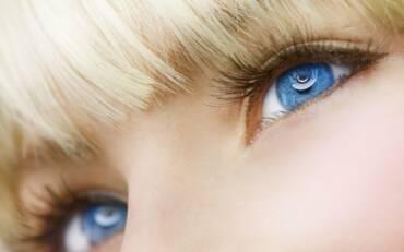Šta je OCT a šta KVP oka?
