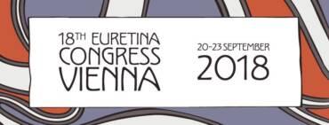 Prisustvovali smo 18. Kongresu Evropskog udruženja specijalista retine – EURETINA u Beču, Austrija